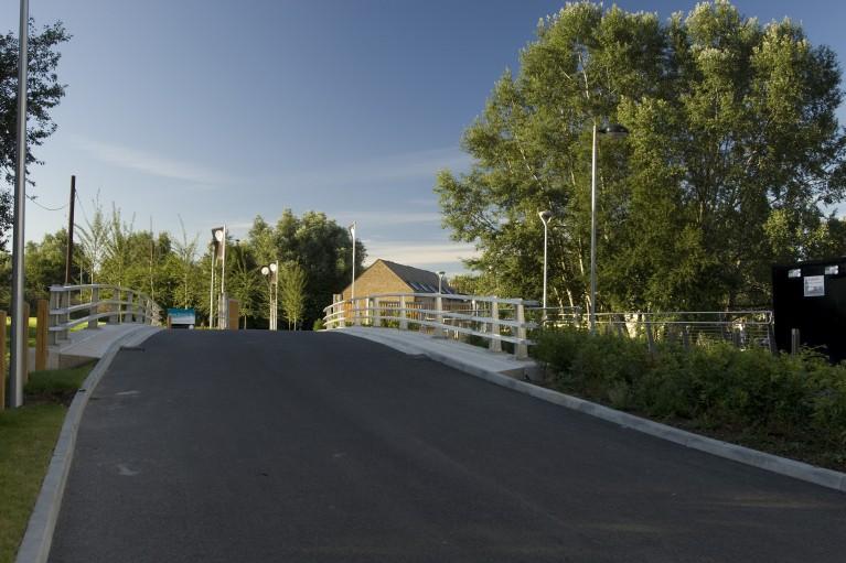 innova-park